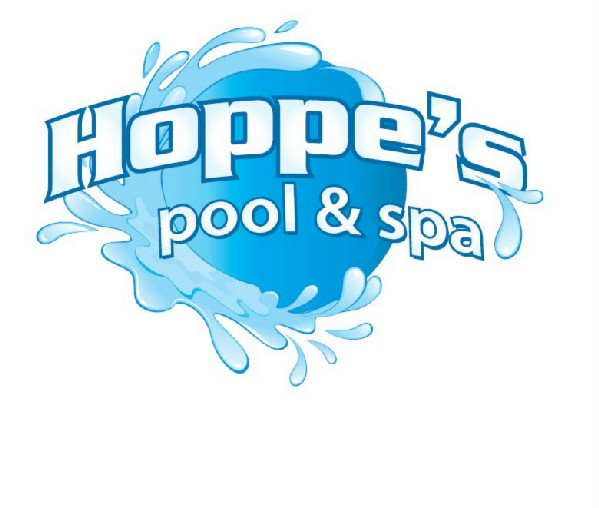 HOPPE'S POOL & SPA