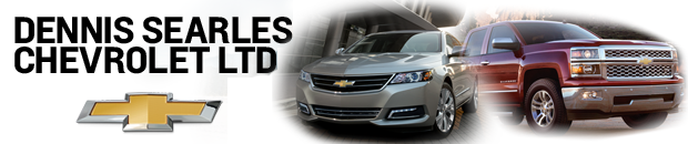 Searles Chevrolet
