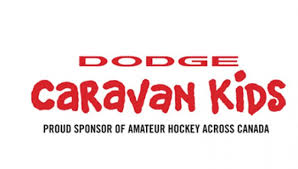 NOVICE thanks Dodge Caravan Kids