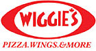 Wiggies Pizza And Wings