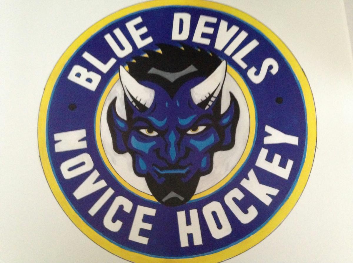 blue_devil_logo.jpg