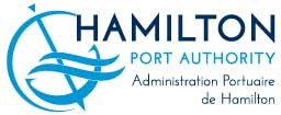 Hamilton Port Authority