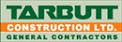 Tarbutt Construction Ltd.