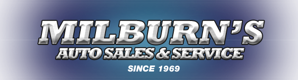 Milburn Auto Sales Guelph