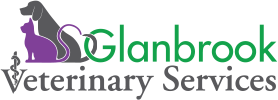 Glanbrook Veterinary Services