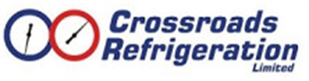 Crossroads Refrigeration