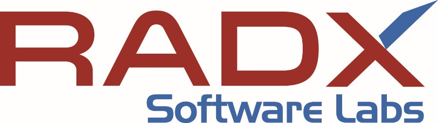 RadX Software Labs