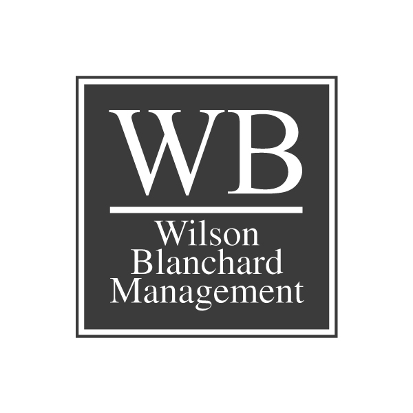 Wilson Blanchard Management