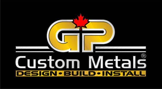 GP Custom Metals