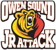 Owen Sound Early Bird Tournament