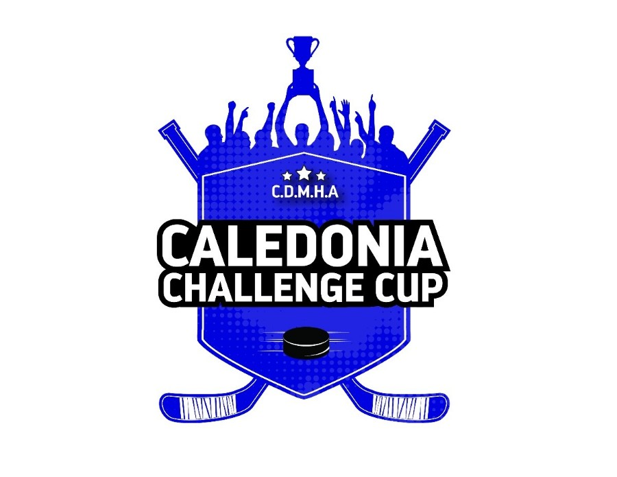 Caledonia Challenge Cup Tournament