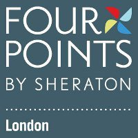 Sheraton Four Points - London