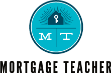 Mortgage Teacher Ltd