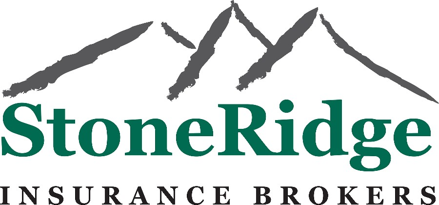 Stone Ridge Insurance Brokers