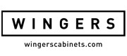 Wingers Cabinets