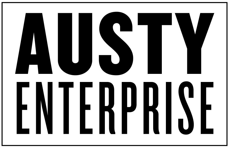 Austy Enterprise