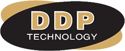 DDP Technology