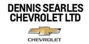 Dennis Searles Chevrolet Limited