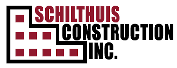 Schilthuis Construction Inc