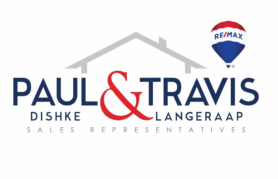 Paul & Travis Re/Max Realty